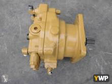 Caterpillar Réducteur de rotation Swing motor pour excavateur 385B