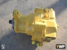 Komatsu Réducteur de rotation Swing motor pour excavateur PC1000SE1