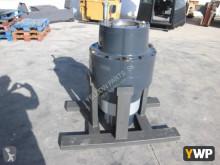 Liebherr Pompe hydraulique Swing gear pour excavateur R984CHD LITRONIC