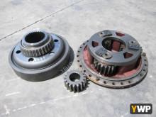 Volvo Réducteur de rotation Final Drive / Reduction hub (Rear) [Complete] pour chargeur sur pneus L120B