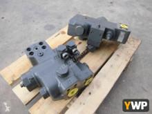 Liebherr Vérin hydraulique CHECK pour excavateur R934CHDSL LITRONIC