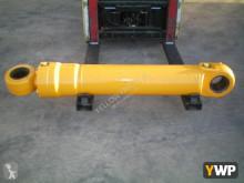Liebherr Vérin hydraulique pour excavateur R934 HDS LITRONIC