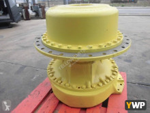 Komatsu Réducteur de rotation FINAL DRIVE pour bulldozer D65PX12