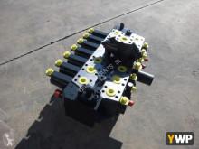 Liebherr Distributeur hydraulique pour excavateur A902 IND