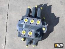 Liebherr Soupape Control valve pour excavateur R984CHD LITRONIC