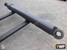Volvo Vérin hydraulique Boom cylinder pour excavateur EC460BLC