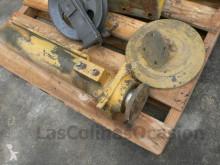Grove Pièces de rechange APOLLO HIDRAULICA pour autre matériel TP equipment spare parts