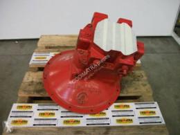 pompe hydraulique principale O&K