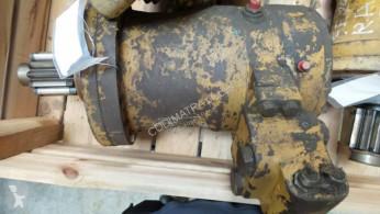 moteur hydraulique de translation Fiat-Allis