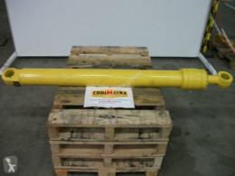 Komatsu PW150-6