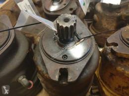 Caterpillar Travel hydraulic motor