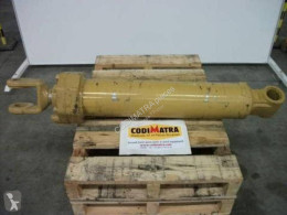 Caterpillar Arm lift cylinder