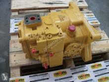 hydraulische hoofdpomp Liebherr