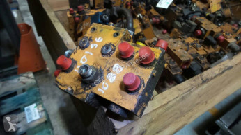 hidraulic Case