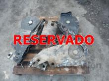 Palfinger GANCHOS-POLEAS equipment spare parts