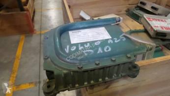 electronica kastje Volvo