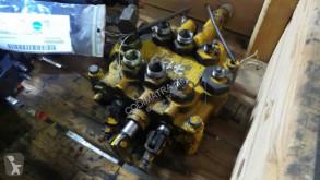 JCB hudraulic power pack