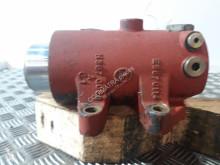 cilindro de bloqueio da articulação usado