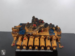 Liebherr R902HDSL