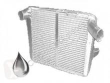 radiador de água usado