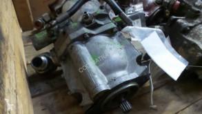 O&K Main hydraulic pump