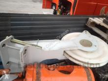 Grove Pièces de rechange PLUMÍN PICO PATO pour grue mobile GMK 5100 equipment spare parts