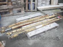 Grove Vérin hydraulique pour grue mobile 633