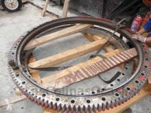 Liebherr Couronne d'orientation pour grue mobile LTM 1070 equipment spare parts