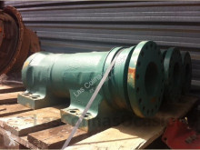 Krupp Pièces de rechange BOTELLA SUSPENSION pour grue mobile 4070 equipment spare parts
