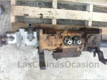 Liebherr Pompe hydraulique pour grue mobile LTM 1045