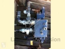 Demag Distributeur hydraulique pour grue mobile AC 155