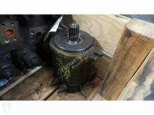 tweedehands rotatie motorreductor
