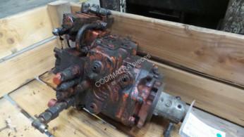 hydraulische hoofdpomp onbekend