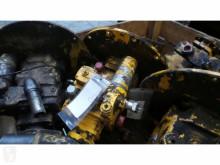 bomba de alimentação hidráulica usado