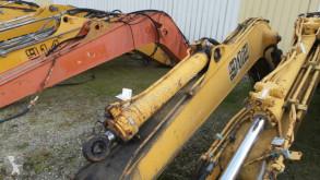 Liebherr R912