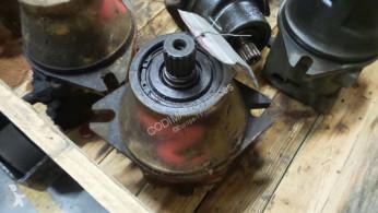 motor hidráulico de translação usado