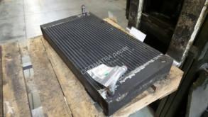 radiateur d'huile Case
