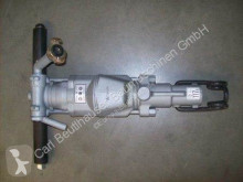 Demag Hammer CTB20V equipment spare parts