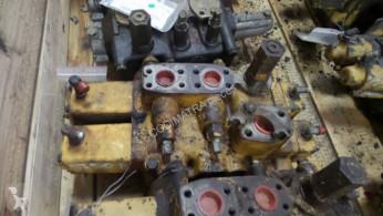 distribuitor hidraulic second-hand