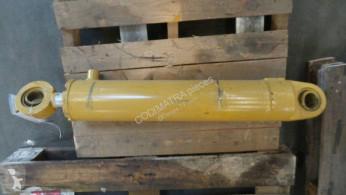 cilindro de direção usado