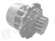 rotatiereductor Samsung
