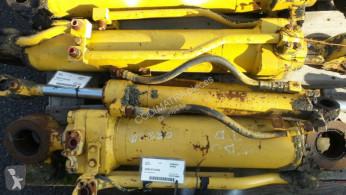 cilindro de direção Komatsu