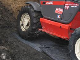 n/a plaque protection des sols equipment spare parts