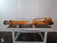 cilindro de lança usado
