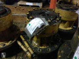 gebrauchter Schwenkgetriebe
