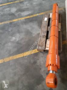 used arm cylinder