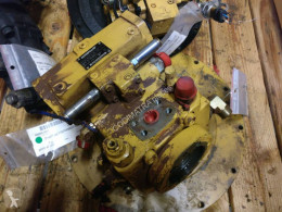 pompe hydraulique d'avancement Caterpillar