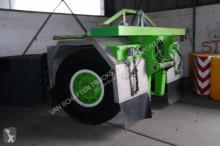 losse onderdelen bouwmachines Liebherr Load stabiliser