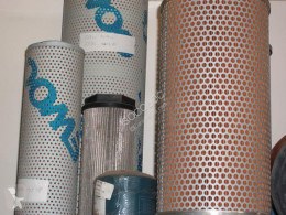 n/a FILTRATION TP AGRICOLE