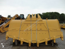 losse onderdelen bouwmachines Caterpillar 988 Bucket